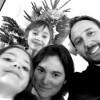 Blog de voyage de normignonfamily